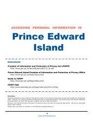 to download pdf...