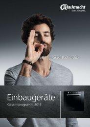 Download - Bauknecht