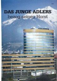 PDF Download - Der Adler