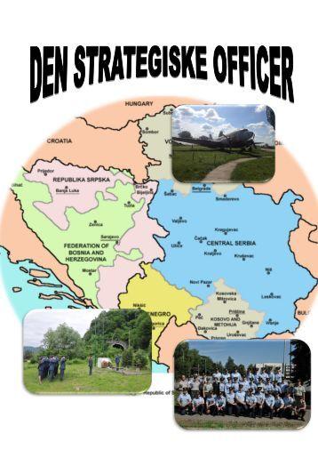 Den strategiske officer Publikation.pdf