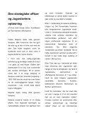 Den strategiske officer Publikation.pdf - Page 3