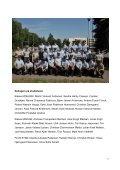 Den strategiske officer Publikation.pdf - Page 5