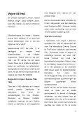 Den strategiske officer Publikation.pdf - Page 6