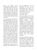 Den strategiske officer Publikation.pdf - Page 7