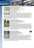 budrich intern - Seite 4