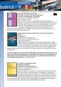 budrich intern - Seite 5