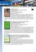 budrich intern - Seite 6
