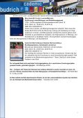 budrich intern - Seite 7