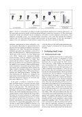 A Four-Participant Group Facilitation Framework for Conversational ... - Page 2