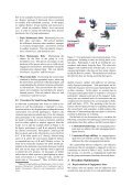 A Four-Participant Group Facilitation Framework for Conversational ... - Page 3