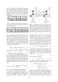A Four-Participant Group Facilitation Framework for Conversational ... - Page 4