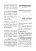 A Four-Participant Group Facilitation Framework for Conversational ... - Page 5