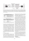 A Four-Participant Group Facilitation Framework for Conversational ... - Page 6