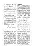 A Four-Participant Group Facilitation Framework for Conversational ... - Page 7