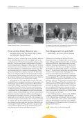 FABRIK RUND BRIEF - Fabrik e.V. - Seite 6
