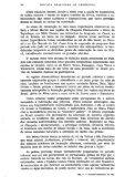 REVISTA BRASILEIRA DE GEOGRAFIA - Biblioteca do IBGE - Page 3