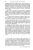 REVISTA BRASILEIRA DE GEOGRAFIA - Biblioteca do IBGE - Page 5