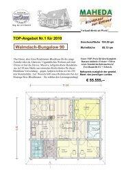 Unsere Hotline: 0351 - Maheda Blockhaus