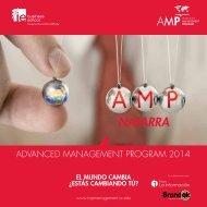 Folleto AMP Navarra[pdf] - IE