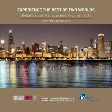 Brochure GSMP[pdf] - IE