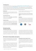 Management in Global Supply Chains - IE - Page 2