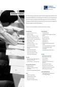 International MBA 2004 Placement Report - IE - Page 5