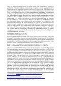 Asiatisch-Pazifischer Raum - Europa - Seite 2