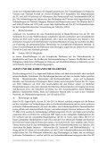 Asiatisch-Pazifischer Raum - Europa - Seite 3