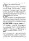 Asiatisch-Pazifischer Raum - Europa - Seite 4