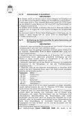 07 Protokollbuch 02.09.2013 - Stadt Eupen - Page 4