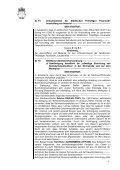 07 Protokollbuch 02.09.2013 - Stadt Eupen - Page 7