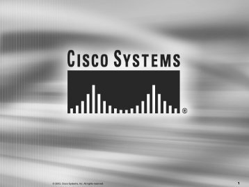 Identify characteristics of Cisco Aironet 802.11a products.