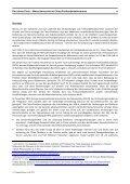 Der blinde Fleck: Menschenrechte im China-Freihandelsabkommen - Page 4