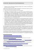 Der blinde Fleck: Menschenrechte im China-Freihandelsabkommen - Page 5
