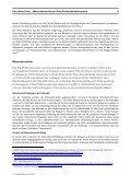 Der blinde Fleck: Menschenrechte im China-Freihandelsabkommen - Page 6