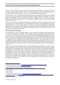 Der blinde Fleck: Menschenrechte im China-Freihandelsabkommen - Page 7