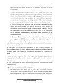 Medienanalyse des JFDA zur Antisemitismus-Debatte um Jakob ... - Seite 2