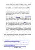 Medienanalyse des JFDA zur Antisemitismus-Debatte um Jakob ... - Seite 3