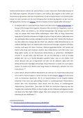 Medienanalyse des JFDA zur Antisemitismus-Debatte um Jakob ... - Seite 4