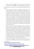 Medienanalyse des JFDA zur Antisemitismus-Debatte um Jakob ... - Seite 5