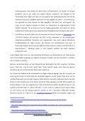 Medienanalyse des JFDA zur Antisemitismus-Debatte um Jakob ... - Seite 6