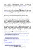 Medienanalyse des JFDA zur Antisemitismus-Debatte um Jakob ... - Seite 7