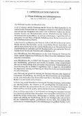Wiener Erklärung und Aktionsprogramm - Deutsche Gesellschaft für ... - Page 5