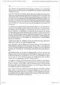 Wiener Erklärung und Aktionsprogramm - Deutsche Gesellschaft für ... - Page 6