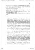 Wiener Erklärung und Aktionsprogramm - Deutsche Gesellschaft für ... - Page 7