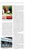 Artikel lesen - Bodenbelag Koch Düsseldorf - Page 2