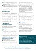 Ungleichbehandlung und Mehrfachdiskriminierung beim Zugang ... - Page 2