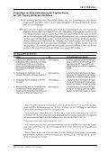 Tagesordnung der Internationalen Arbeitskonferenz Vorschläge für ... - Page 5