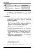 Tagesordnung der Internationalen Arbeitskonferenz Vorschläge für ... - Page 6