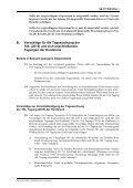 Tagesordnung der Internationalen Arbeitskonferenz Vorschläge für ... - Page 7